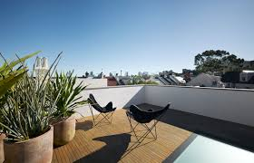 House Design Pictures Rooftop 33 Ideas For Your Outdoor Space Pergola Design Ideas And Terraces