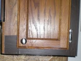 Removing Thermofoil From Cabinets Can I Successfully Paint Cabinets Made From Pressed