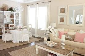 Target Living Room Curtains Black White Sliding Curtains For Window Treatment Small Rectangle