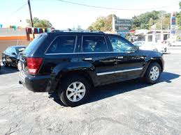 jeep grand for sale in ma jeep grand 2008 in lowell nashua nh ma