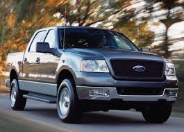 2004 ford f150 pictures 2004 ford f 150 review