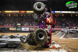 youngstown u2013 toughest monster truck tour u2013 february 20 21