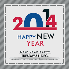 Happy New Year Invitation 2014 New Year U0027s Eve Party Invitations Cards U2022 Elsoar