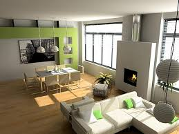 decorating awesome simple modern house and home decorating ideas