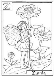 fairy coloring pages escolar coloring coloring