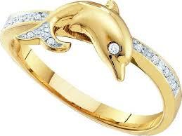 dolphin engagement ring dolphin engagement rings dolphin engagement dolphin engagement