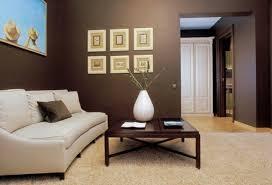wandfarbe braun wohnzimmer farbgestaltung wohnzimmer braune möbel wohnzimmer home ideas