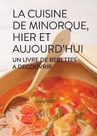 cuisine de r馭駻ence la cuisine de r馭駻ence pdf 28 images larousse de la cuisine