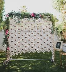 wedding backdrop trends 81 best backdrops images on marriage backdrop ideas