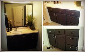 best redo bathroom vanity photos the best small and functional