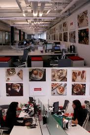 185 best open plan office images on pinterest office designs