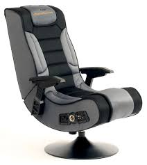 Zeus Gaming Chair Comfortable Gaming Chair On Creative Home Interior Design Ideas