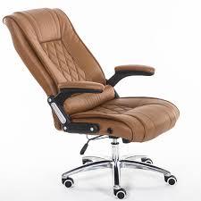 aliexpress com buy leisure lying simple modern office computer