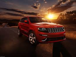 kerala jeep jeep grand cherokee srt 2014 pictures information u0026 specs