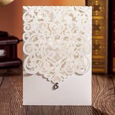 Classic Invitation Card Online Get Cheap Celebrity Wedding Invitation Cards Aliexpress