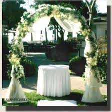 Wedding Arch Rental Wedding Tent Decor Table Linen Tent Rental Chandeliers About