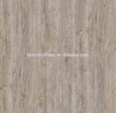 Discontinued Laminate Flooring List Manufacturers Of Peel Stick Vinyl Plank Buy Peel Stick Vinyl