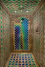 Beautiful Showers Bathroom Excellent Beautiful Showers Bathroom Contemporary The Best