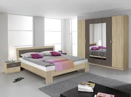 schlafzimmer grau braun schlafzimmer grau braun design rodmansc org