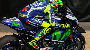 The Best Wallpapers by Vr 46 Valentino Rossi Best Wallpapers