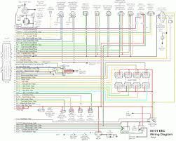 jvc kw wiring diagram cb125 wiring diagram