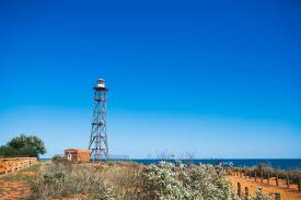 discover broome tour willie creek pearls western australia