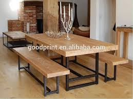 wood slab table legs wood slab table legs wood slab table legs suppliers and