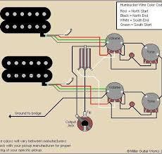 chelsea pto wiring diagram f550 2017 gandul 45 77 79 119