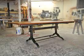 What Is A Drafting Table by Ai3 January 2013