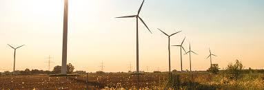 growing economies pacific alliance energy forum energynet