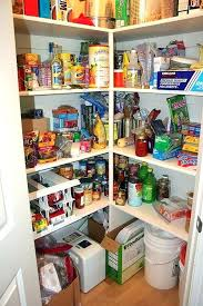 diy kitchen pantry ideas pantry ideas for small kitchens kitchen cabinets pantry ideas