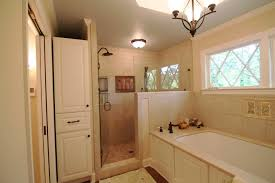 Bathroom Mirror Decorating Ideas Colors Stunning Brushed Nickel Bathroom Mirror Decorating Ideas Images In