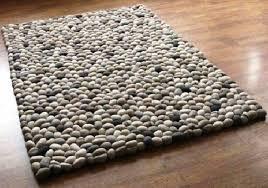pebble rug pebble rug buy woolen price dma homes 29965