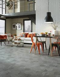 pattern pleasing floors mannington s revive collection