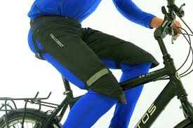 waterproof bike wear the waxed word soaked cycling