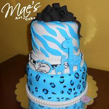 mae u0027s art u0026 cake maesartcake twitter