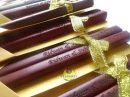 personalized chopsticks personalized chopsticks gift nz buy new personalized chopsticks