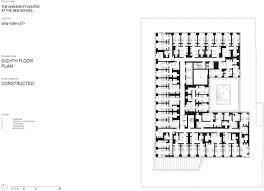 plan architecture lab