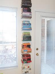 book storage 10 amazing book storage ideas a simple modern life