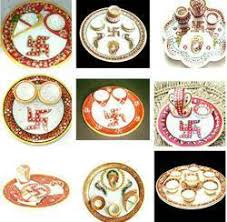 wedding gift set wedding gift manufacturers suppliers of shaadi ka uphaar
