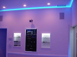 led lights for home interior pin by led light store on color changing led strips