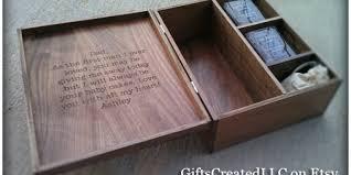 wine box wedding ceremony wedding traditions the wine box ceremony