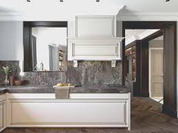 Decorate Top Of Kitchen Cabinets Modern by Kitchen Creative Art Deco Kitchen Cabinets Decorate Ideas Modern