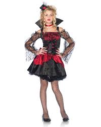 Victorian Halloween Costume 117 Costumes Images Woman Costumes