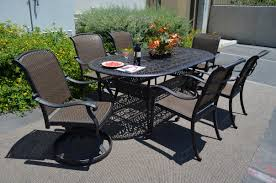 patio furniture kitchener 100 rewebbing patio furniture cfr patio inc the patio furni make