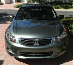 purchase used 2010 honda accord ex coupe 2 door 2 4l in fairfax