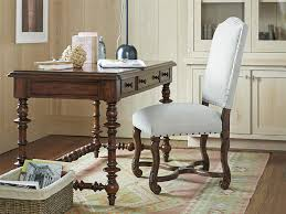 universal furniture dogwood paula deen home the note worthy desk
