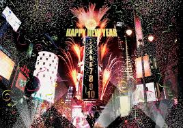 new year s celebrations live new years live broadcast from times square big apple dreaming