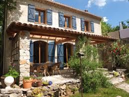 Alleinstehendes Haus Kaufen Ferienhaus La Fonderie In Var Provence Alpes Côte D U0027azur