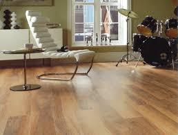 Sheet Laminate Flooring Installing Sheet Vinyl Flooring Fabulous Home Ideas